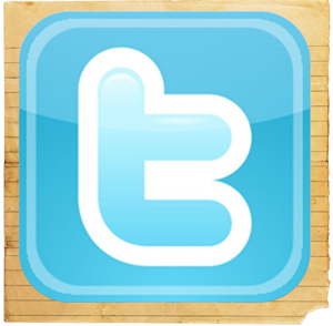 Meneer D op Twitter - @talendblog